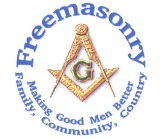 Freemasonry: making good men better